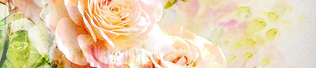 S_цветы_127