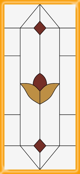 Двери_024
