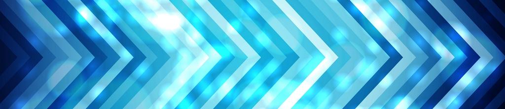 S_ абстракции_167