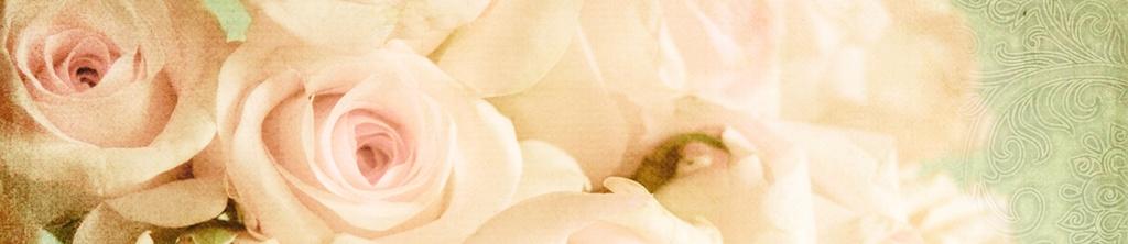 S_цветы_311