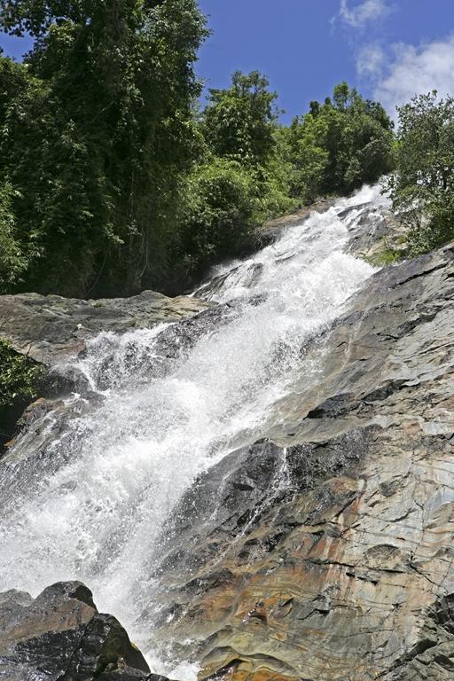 Мир водопадов_072