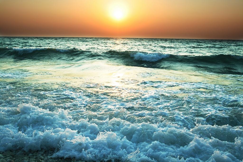 Морская тема_338