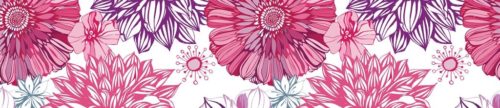 S_цветы_217