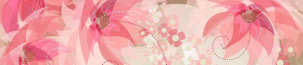 S_цветы_290