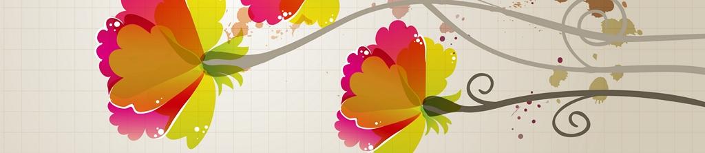 S_цветы_317