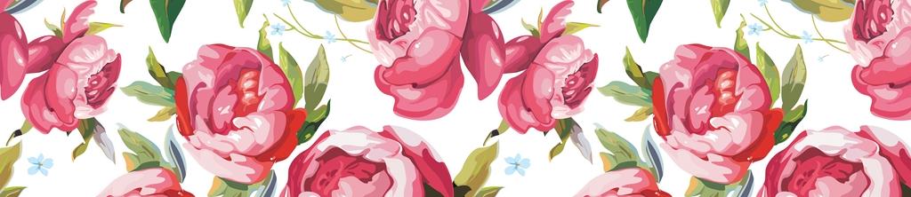 S_цветы_070