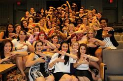 ZTX Alumni
