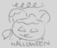 09 Animal Halloween.png