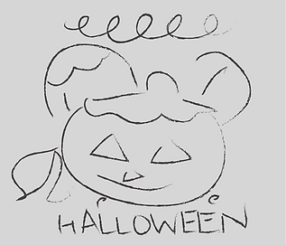 09 Animal Halloween.png