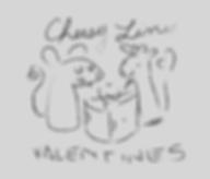 08 Animal Valentine.png