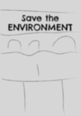 20 Save Environment.png