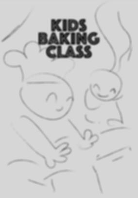 19 Kids Baking Championship.png