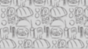 13 Mexican Food Pattern.png