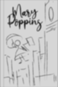 03 Mary Poppins.png