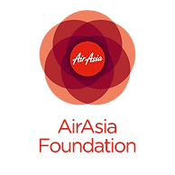 Event Partner - AirAsia Foundation.png