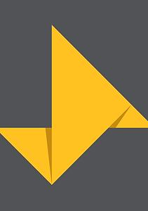Random_Repeated_Logo2.png