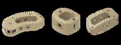 MEDIOX-T-C-P cage rendszer