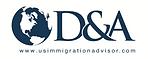 D&A logo.png