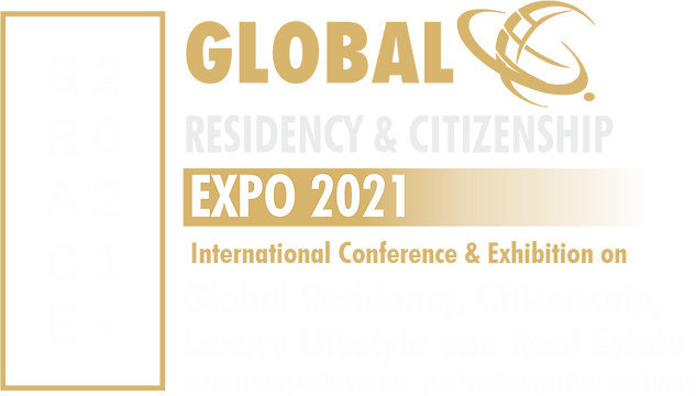 RACE-Expo -logo.png