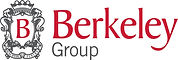 Berkeley Group Logo - Nick Spencer.jpg