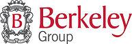 Berkeley Group Logo - Nick Spencer.jpg