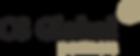 CSGP_logo.png