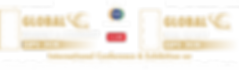 Logo-GRACE-2020.png