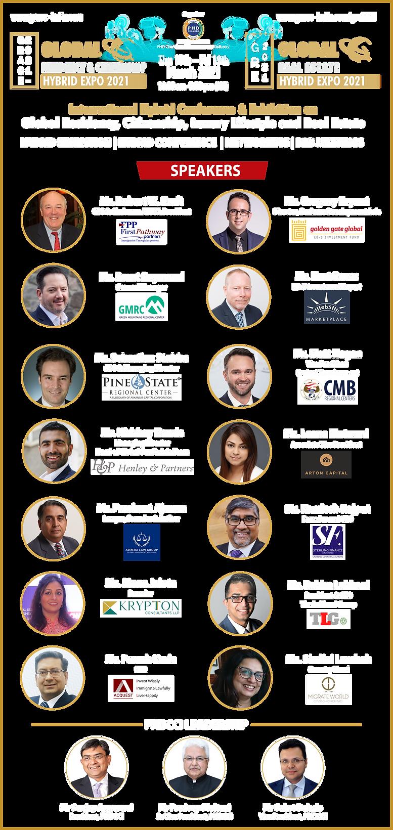 Speakers-GRACE-Virtual Expo 2021-Mar-log