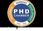 PHD -Apex Chamber -logo.png