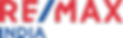 REMAX India.png