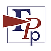 FPP Logo (small).png