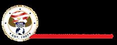EST-97-Sponsorship-logo - CMBExportEB5.p