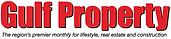 Gulf Property.png