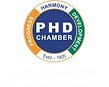 PHDCCI -Logo(2021)-FIN.png