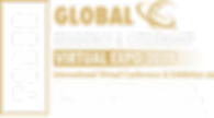 GRACE-Virtual Expo 2020-logo.png