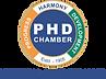 PHD -Apex Chamber -logo-final 9 May.png
