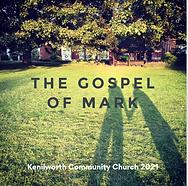 The Gospel of Mark Artwork.png