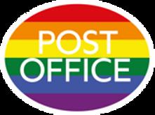 PO_Header_Desktop_Logo_Rainbow2_79x59.pn
