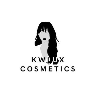 KwLuxCosmetics%20Logo_edited.jpg