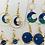 Thumbnail: Celestial Collection