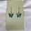 Thumbnail: Butterfly Earrings