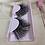 Thumbnail: Winged Lashes