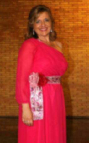 Bodas Beatriz Gimeno