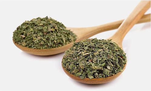 Dried Fenugreek / Methi Leaves