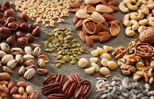 Nuts seeds.jpg