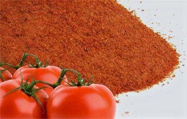 Tomato Powder 120g