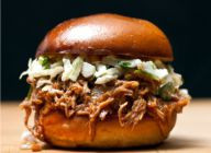 BBQ Sweet & Smoky Blend - Slow Cooker Pulled Pork