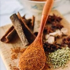 Chinese '5 Spice' Blend