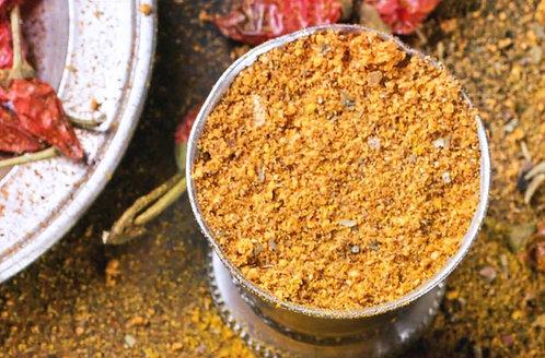 Thai '10 Spice' Spice Blend