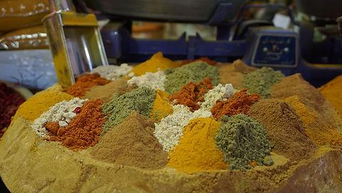 spices-815684_1920.jpg